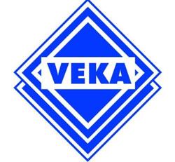 Veka (Века)