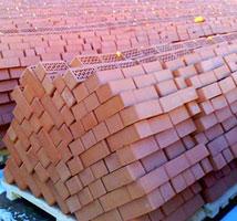 Как рассчитать количество кирпича для строительства дома
