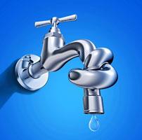 Какой счетчик воды установить
