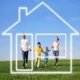 Как выбрать участок под строительство дома