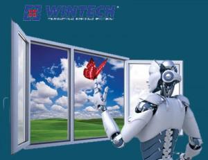 Wintech-2-(2)