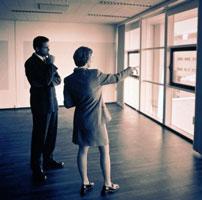 Как правильно арендовать офис?