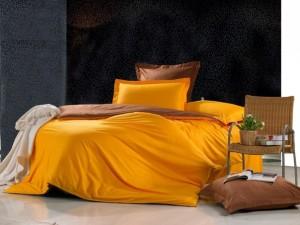 белье, одеяла и подушки