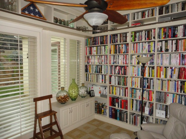 Dessien-Home-Library31