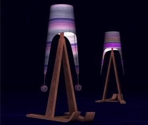 Fedor_standard_lamp_4