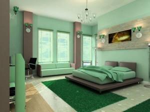 Master-Bedroom-Color-Schemes