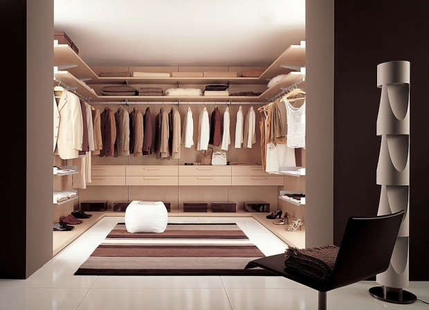 Wardrobe-1