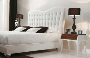 abril-bed-white