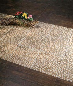 creative-floor-ideas-texture1