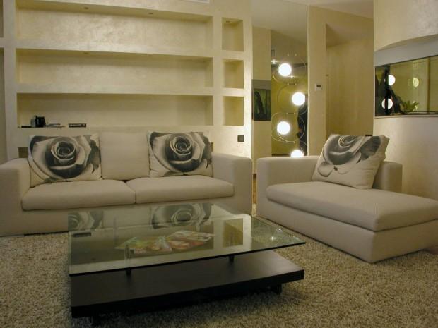 design_interior_81