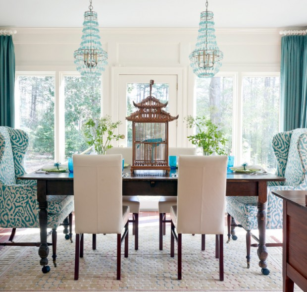eclectic-dining-room16