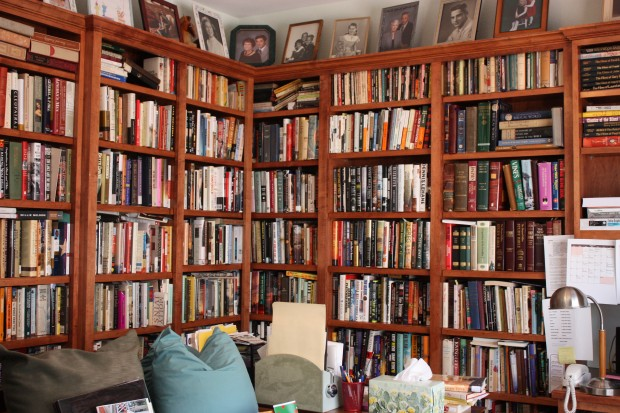 home-library-project-alphabetize-3
