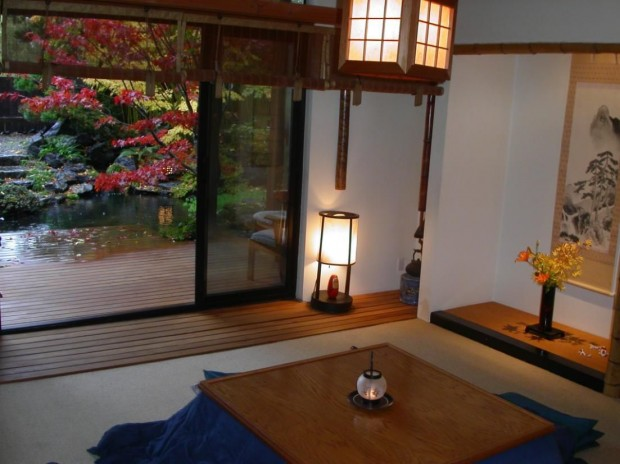 japan-living-room