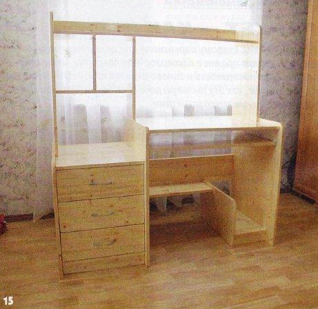 kak-sdelat-kompyuternyj-stol-svoimi-rukami-17