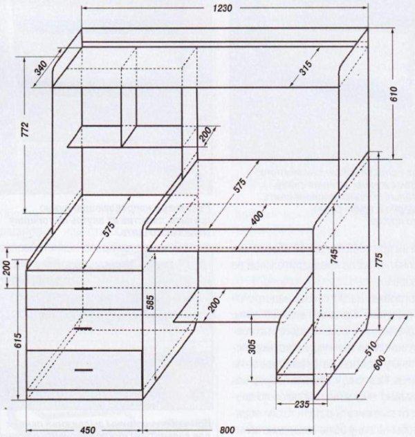 kak-sdelat-kompyuternyj-stol-svoimi-rukami-2