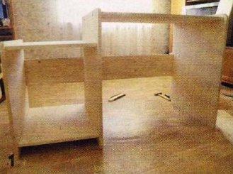 kak-sdelat-kompyuternyj-stol-svoimi-rukami-3