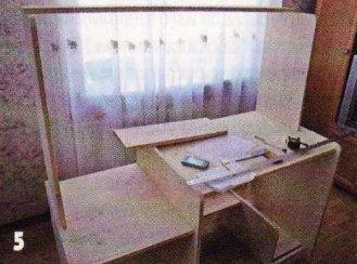 kak-sdelat-kompyuternyj-stol-svoimi-rukami-7