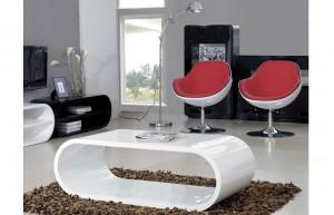 lucca-zhurnalniy-stolik-5219-product-10000-10000
