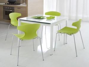 modern-kitchen-chairs