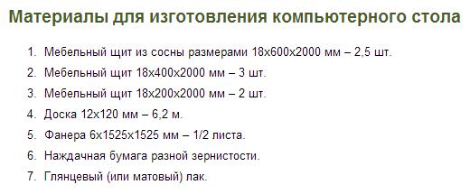 screenshot 2013-10-18 002