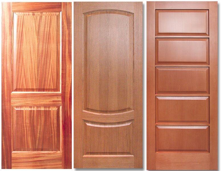 Раздвижные двери из Массива (КУПЕ)
