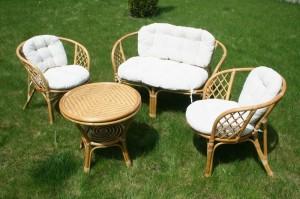 Плетеная-мебель-из-ротанга_Mebel_iz_Rotanga