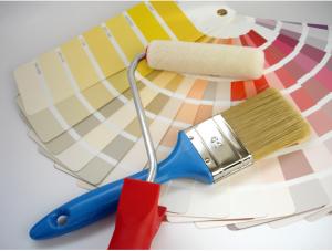 инструменты-для-покраски-стен