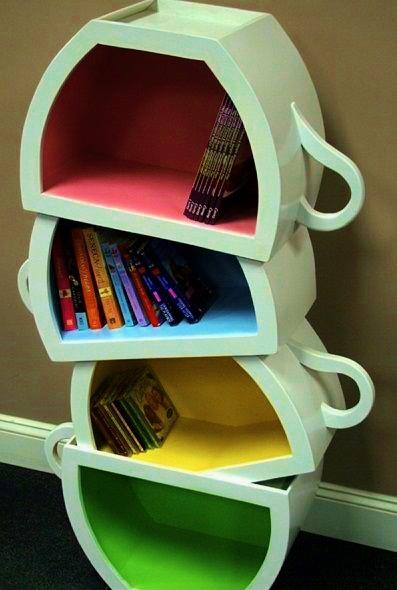Ingenious-Bookshelves-5