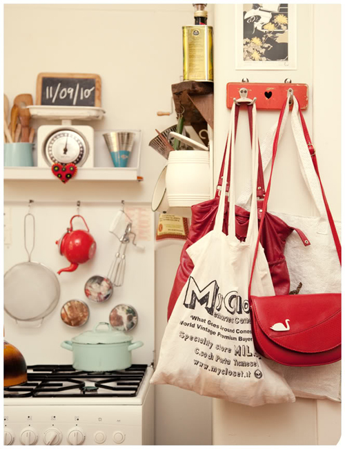Love-made-me-do-it-kitchen