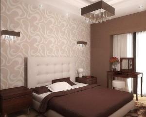 Oboi-dlya-spalni-dizajjn-2