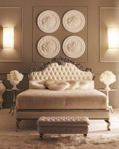 ceiling-medallions-as-wall-art1-6