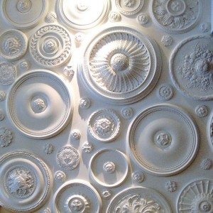 ceiling-medallions-as-wall-art5-2