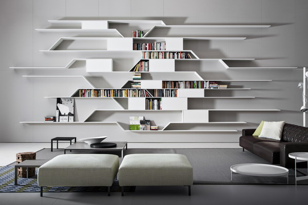 origami-inspired-furniture5-shelves-by-pianca-design1