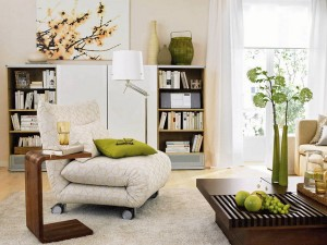 smart-furniture-in-3-rooms1-2