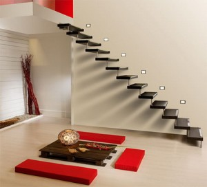stairs-contemporary-open1