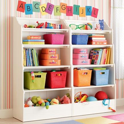 toi-space-organizing-shelves1