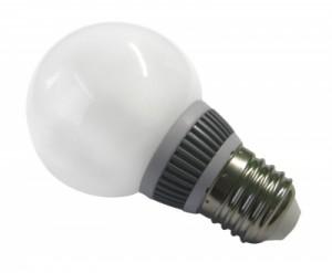 светодиодная лампа2