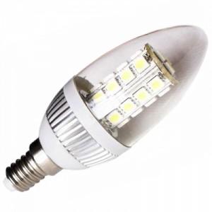 светодиодная лампа3