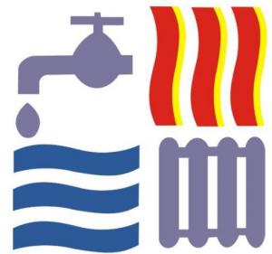 систем отопления и водоснабжения
