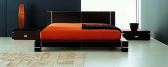 1-minimalist-bedroom-furniture-550x220