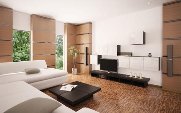 4-doma-v-stile-minimalizm