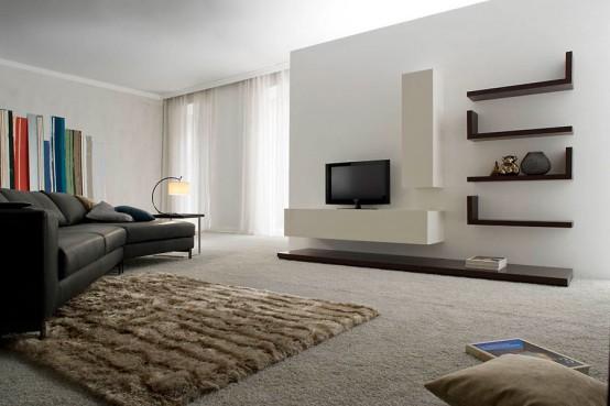 glamour-minimalist-linear-furniture1