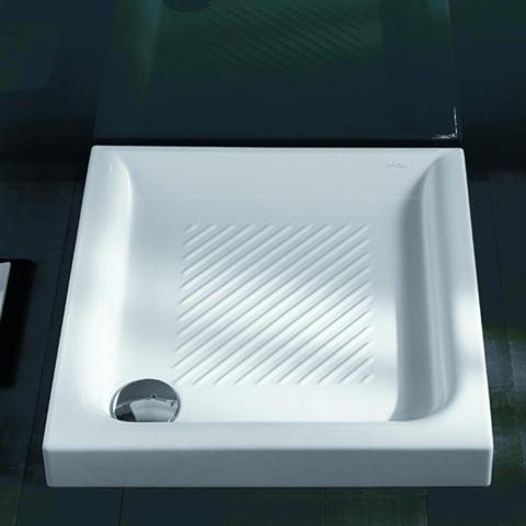 поддоны для ванной комнаты фото