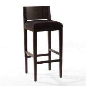 Модели барных стульев