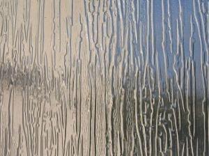 Рифленые стекла