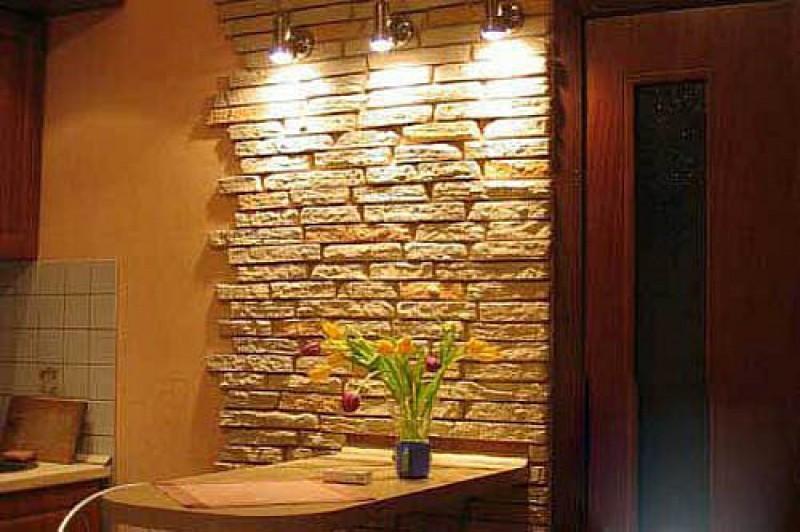 Лилии на стены своими руками фото 197