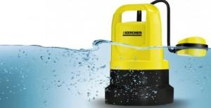 Очистители и насосы для бассейнов: характеристики