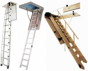 лестниц2