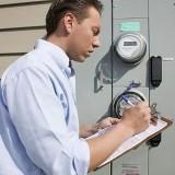 Экономия на коммунальных услугах: электричество и вода