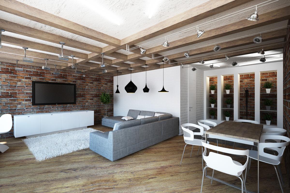 Кухня интерьер дизайн маленькая